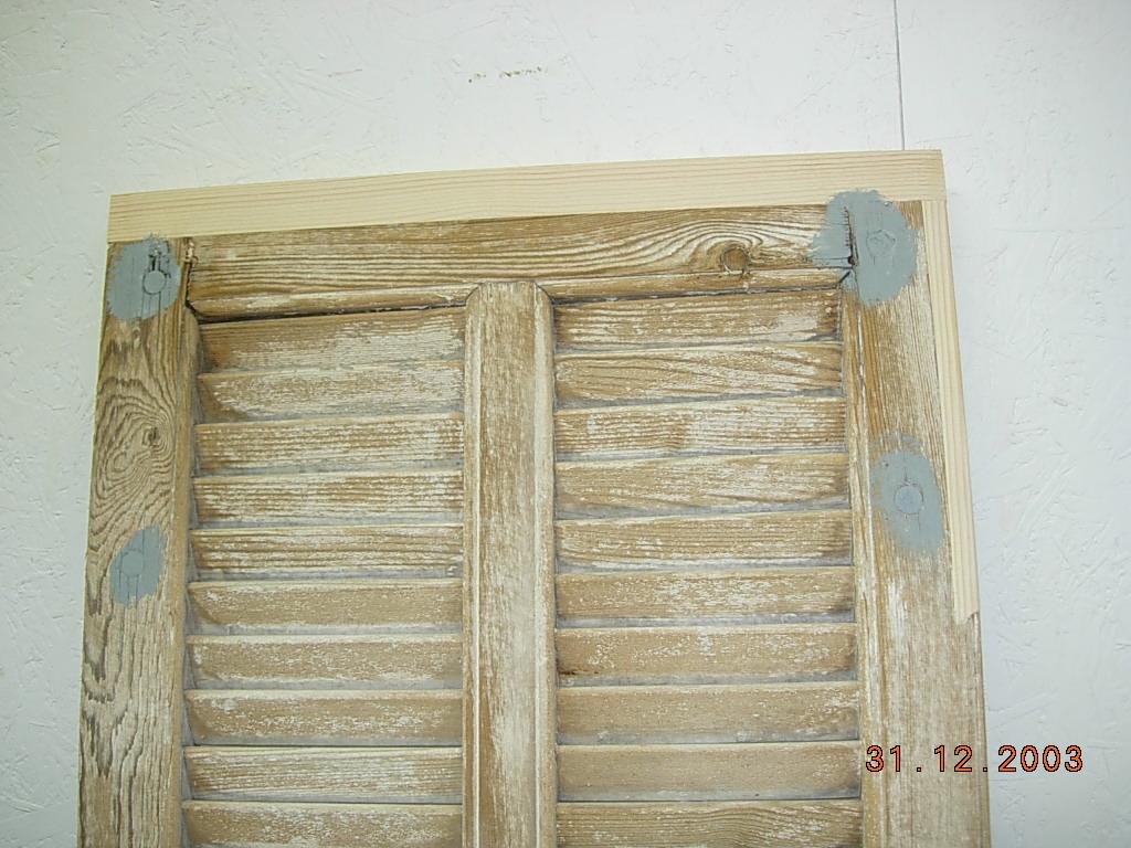 prestation de d capage et finitions sur bois et m taux mr d capage. Black Bedroom Furniture Sets. Home Design Ideas